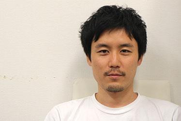 juunanインタビュー Vol.10「UZUZ 川畑さん」〜毎日黒酢を2本飲む〜
